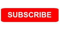 Subscribe to Respected Roots Magazine